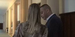 Rozwód Sylwii Gruchały [FILM]