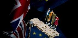 Brexit tużza rogiem. Co zmieni siępo 31 stycznia?