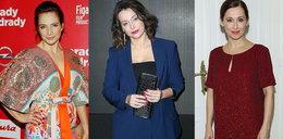 Tak dyskryminują polskie aktorki! Zobacz ich zarobki