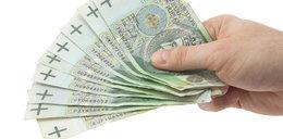 8 miliardów złotych na ekstra pensje! Załapiesz się?