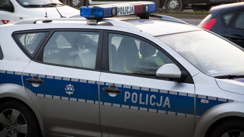 Radny PiS z Puław wnioskuje o więcej patroli policji i straży miejskiej przy lokalach z kebabami