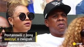 """Jay Z zdradził Beyonce. """"Najtrudniej jest patrzeć na twarz pełną bólu, jaki sam sprawiłeś, a potem z tym wszystkim żyć"""""""