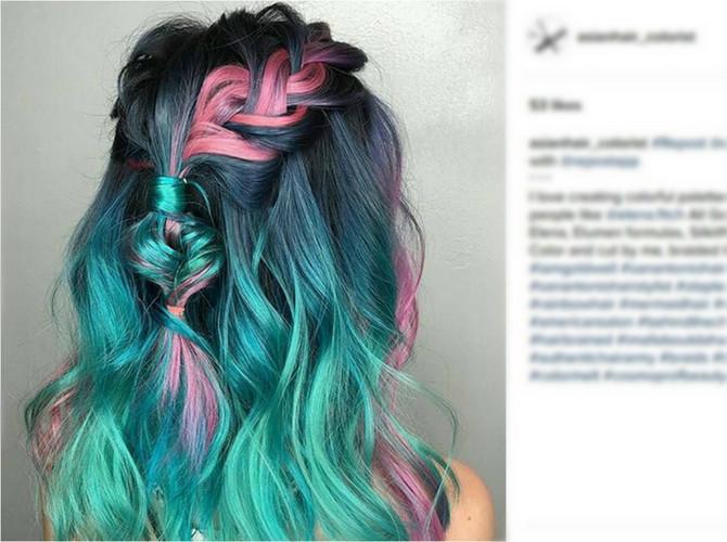 117508_sarena-kosa-instagram-asianhair-colorist