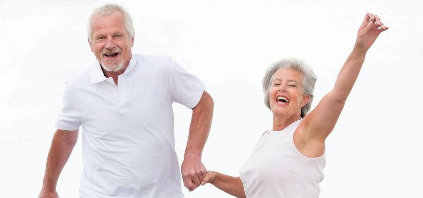 Bon turystyczny dla seniorów uchwalony w Senacie! Będzie 500 plus na wczasy dla emerytów?