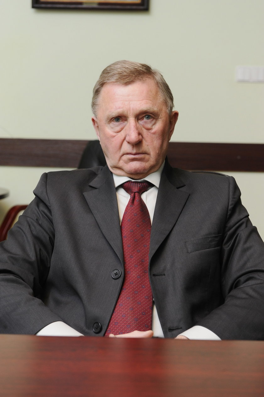Józef Waśnikiewicz