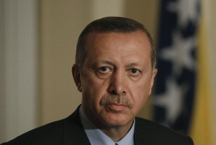 273358_erdogan-u-sarajevu-ap