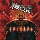 """Judas Priest – """"Epitaph"""""""