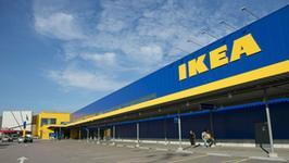 Założyciel Ikei zapłacił podatek w Szwecji. Po raz pierwszy od 1973 r.
