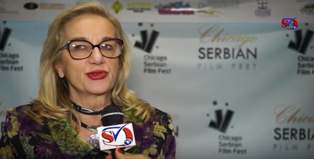 Slavica Petrović