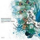 "Kompilacja - ""Dave Seaman Renaissance: Masters Series Vol. 7"""