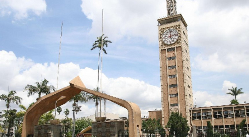 Jubilee MPs call for dissolution of Parliament