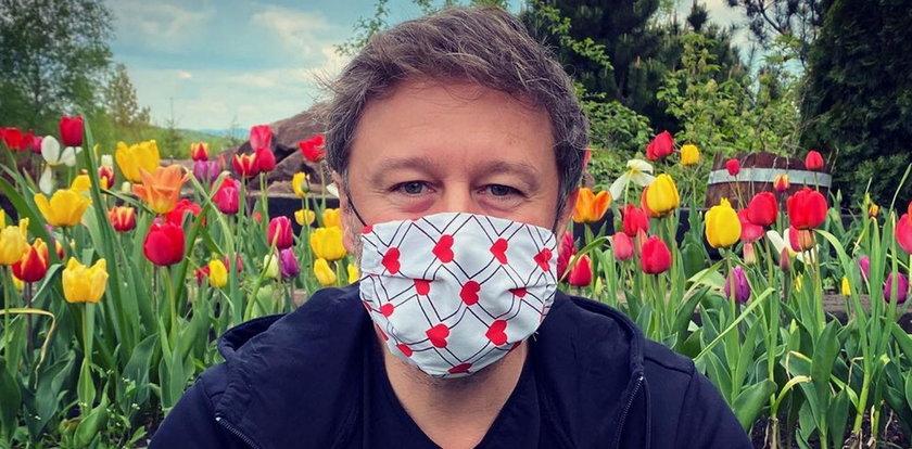 Menadżerka Piasecznego ostro odpowiada na zarzuty Kołakowskiej