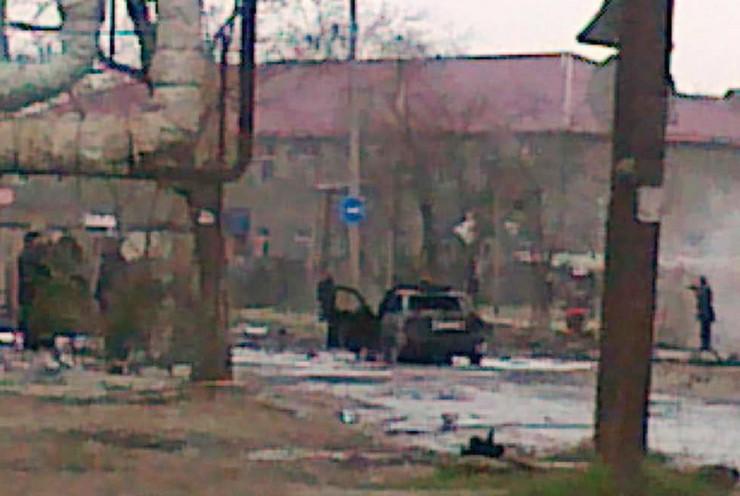 25931_dagestan-eksplozija-afp
