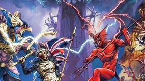 Iron Maiden Legacy of the Beast - nowa gra heavymetalowego zespołu