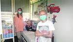 NAPOKON NA PRAVOM PUTU Roditeljima teško obolele dece bolovanje do punoletstva i PUNA PLATA