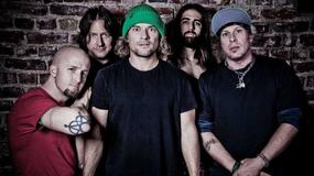 Ugly Kid Joe w Polsce