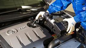 Najlepsze i najgorsze silniki TDI, czyli diesle Volkswagena