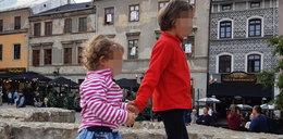 Polski sąd kazał oddać dzieci Algierczykowi. Jacek i Agatka muszą opuścić Polskę