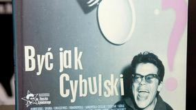Nominowani do nagrody im. Zbyszka Cybulskiego - zobacz zdjęcia!
