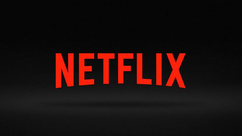 Netflix ma więcej abonentów niż wszystkie amerykańskie kablówki