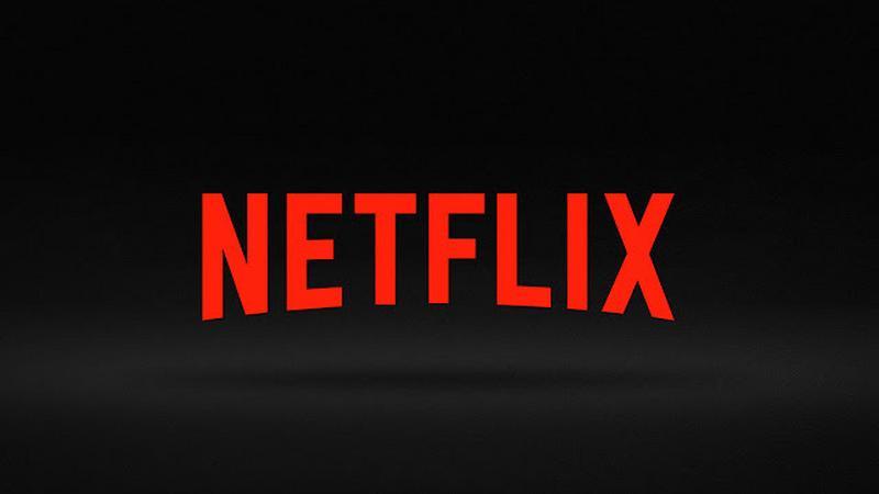 Netflix wprowadza nowy system ocen