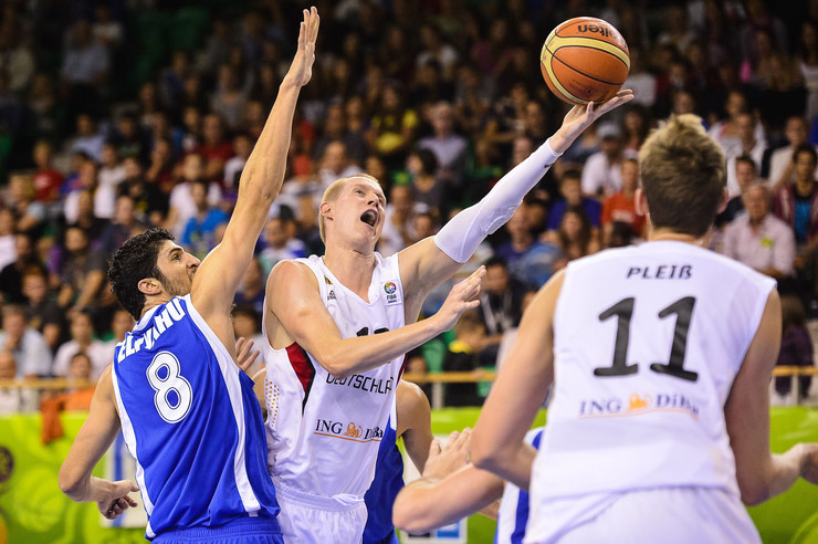 376974_basket-foto-afp-1