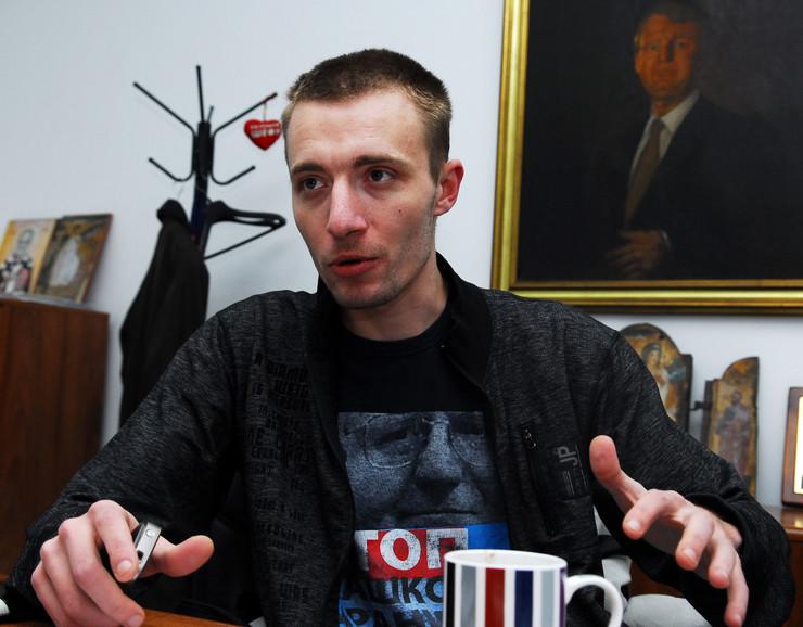 Nikola Šešelj01_RAS_foto zoran ilic
