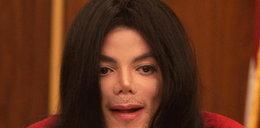 To jego molestował w dzieciństwie Jackson