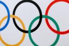 POPUSTILA POD PRITISKOM Španija dozvolila sportistima iz Kosova da nastupaju uz zastavu i himnu