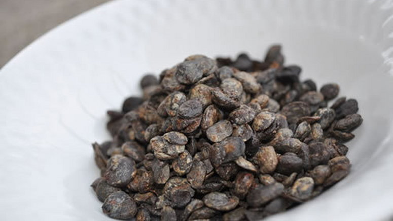Iru: These are amazing health benefits of African locust bean ...