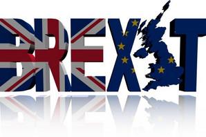 POSTIGNUT SPORAZUM Ostrvski mediji tvrde da su se Britanija i EU saglasile oko BREGZITA