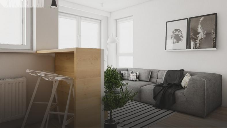 sofa_Piero_Adriana_Furniture_salon_2