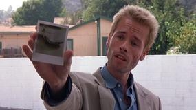 """""""Memento"""": powstanie nowa wersja filmu Christophera Nolana"""
