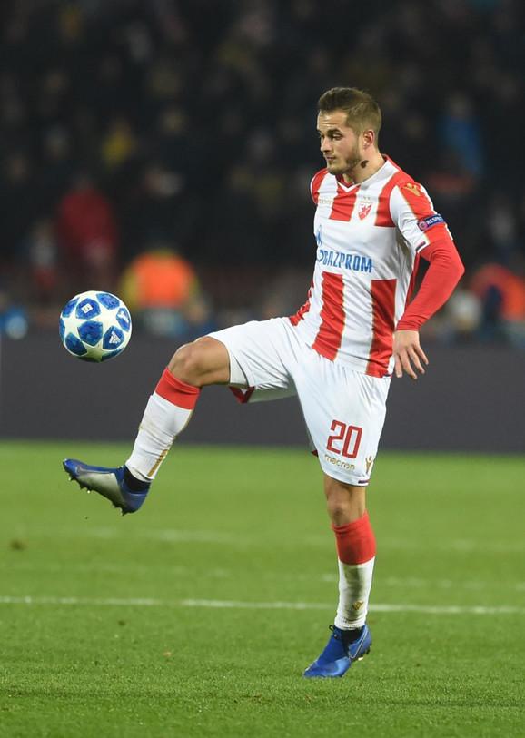 Goran Čaušić