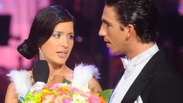 """Połączył ich """"Taniec z gwiazdami"""". Dlaczego nie chcą ślubu?"""