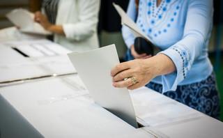 Spisek czy mobilizacja? Tysiące obywateli dopisuje się do rejestrów wyborców
