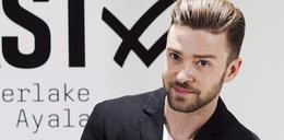 Justin Timberlake w Gdańsku. To ma być hit