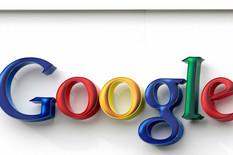 22389_google1-ap