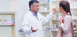 W polskich aptekach brakuje leków! GIF interweniuje