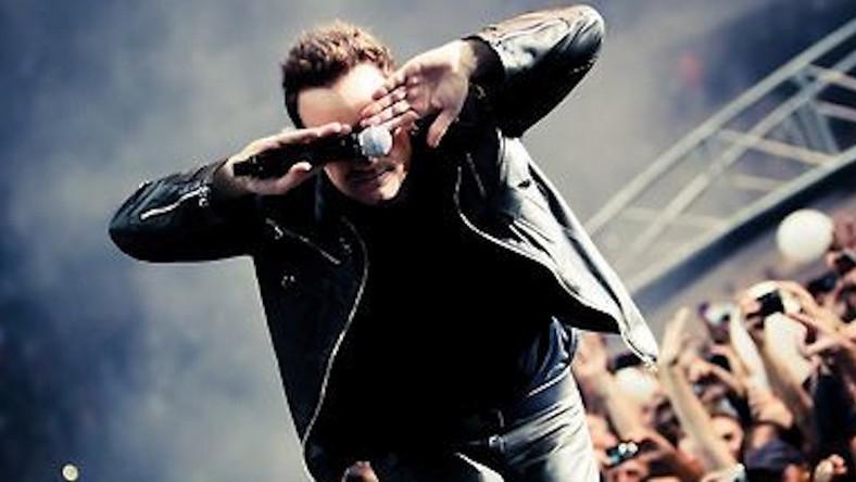 """Tylko pięć procent użytkowników iTunes zdecydowało się ściągnąć album U2 """"Songs Of Innocence"""". Słowo """"tylko"""" w tym wypadku jest pewnym nadużyciem, gdyż oznacza to, że płytę ściągnęło 26 milionów ludzi. Dodatkowo aż 81 milinów """"doświadczyło"""" nowego dzieła Irlandczyków – czyli wysłuchało co najmniej jednej z piosenek, jakie znajdują się na trzynastym krążku Bono i spółki"""