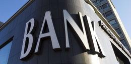 Banki ze 101 krajów doniosą na klientów polskiemu fiskusowi