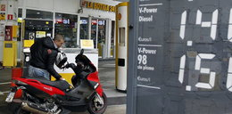 Wow! Trzeźwym kierowcom rozdają paliwo! Gdzie?