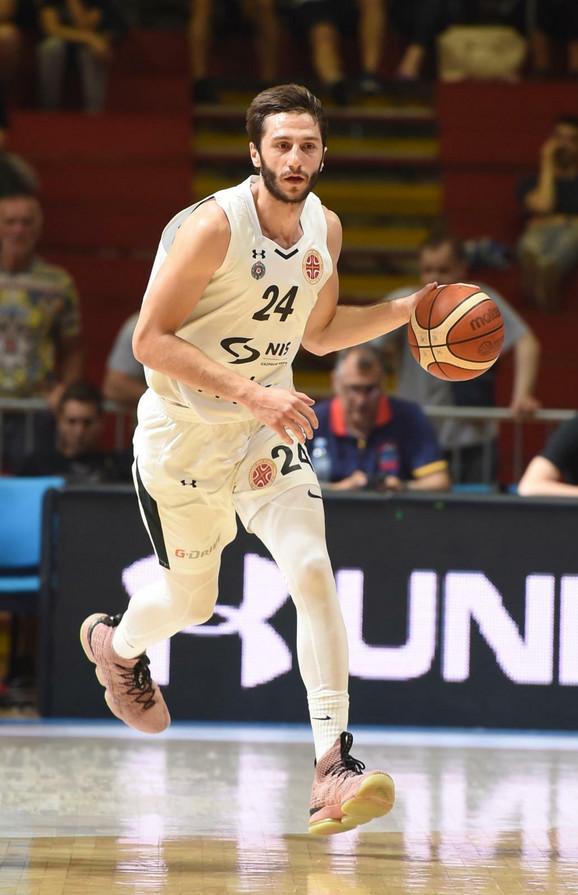 Marko Čakarević