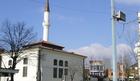 NAPALI SRPSKE POLICAJCE I PROŠLI NEKAŽNJENO Sud u Gnjilanu oslobodio grupu albanskih terorista