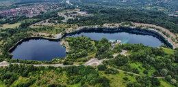 5 najlepszych miejsc na szybkie wycieczki w Polsce
