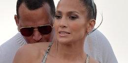 Jennifer Lopez rozstała się z Alexem Rodriguezem? Jest oświadczenie pary!