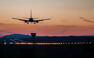 Ostatnie półtora roku było fatalne dla Boeinga