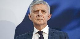 Marek Belka: Wybory stają się farsą. Nie zamierzam w nich uczestniczyć