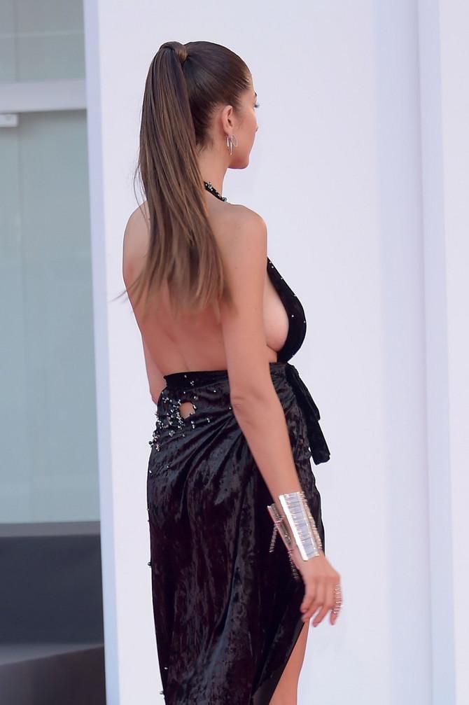Madalina Doroftej