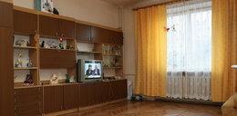 Zaskakujące dane. Dlaczego Polacy wybierają takie mieszkania?